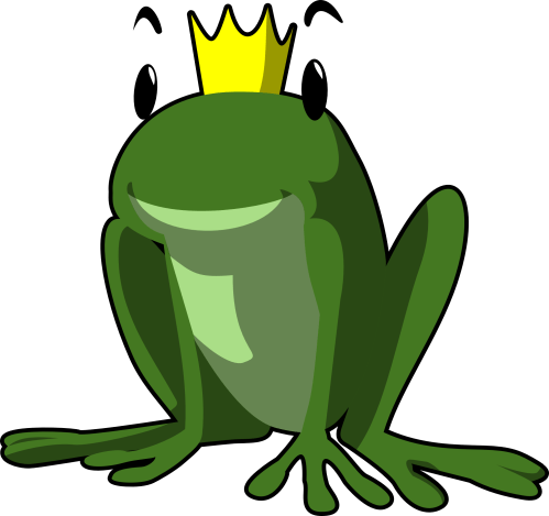 small resolution of frog clipart froggy pin by nyree hogan