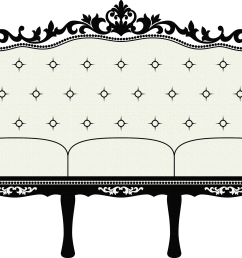 furniture clipart home furnishings pin by sarah on [ 2883 x 1861 Pixel ]