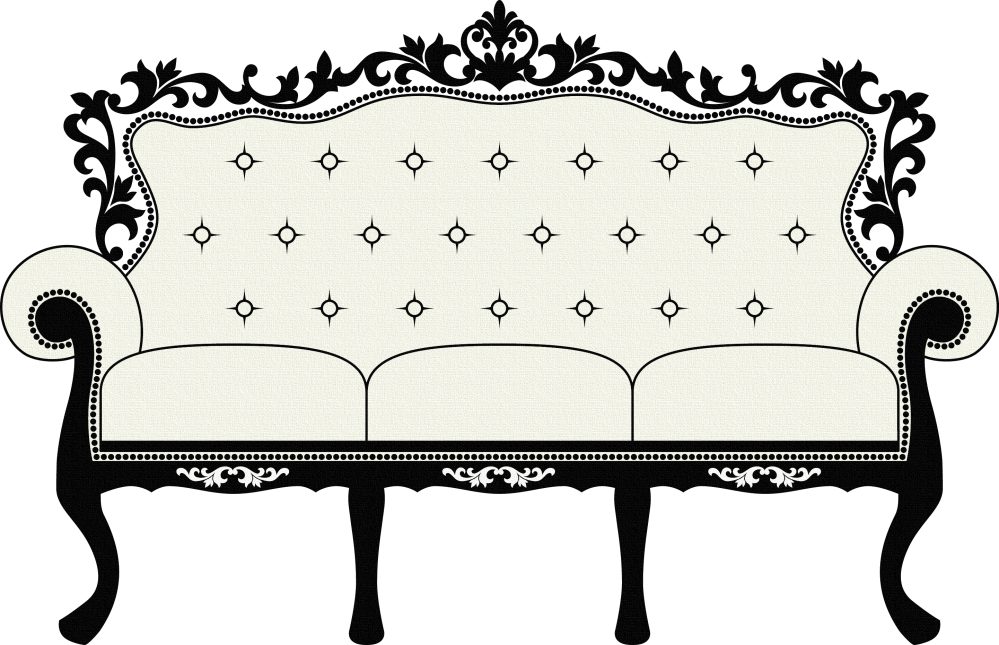medium resolution of furniture clipart home furnishings pin by sarah on