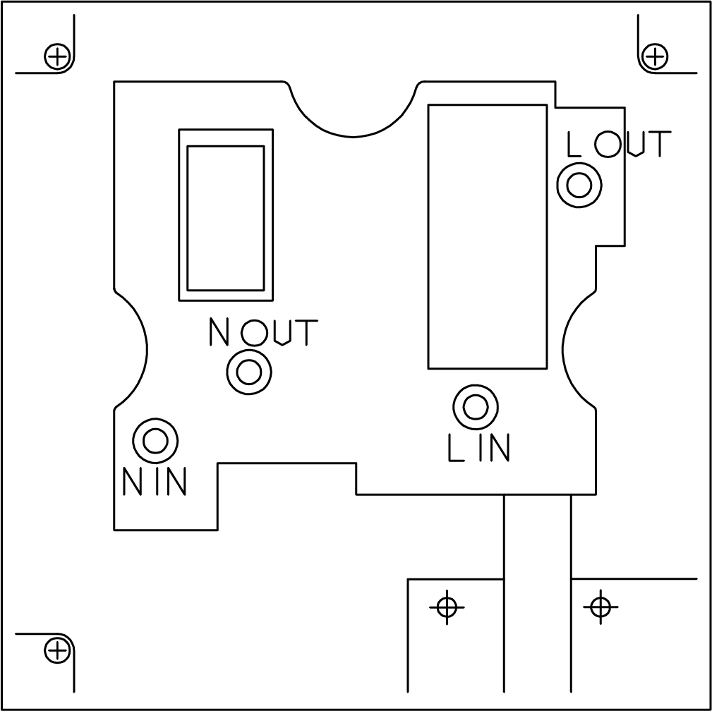 hight resolution of economy 7 circuit diagram wiring library