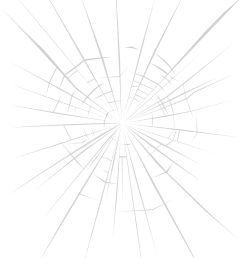 broken glass transparent png images stickpng drawing [ 1781 x 2483 Pixel ]