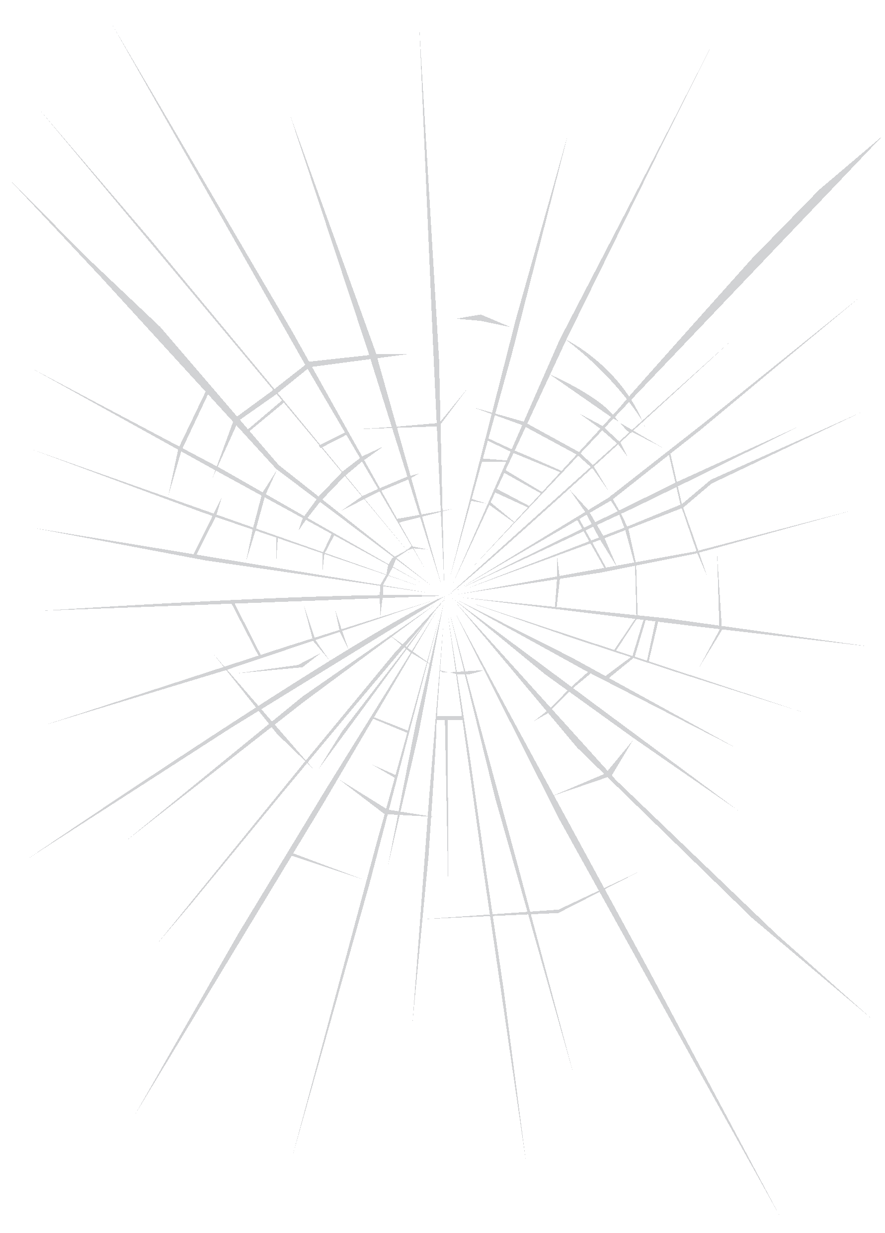 hight resolution of broken glass transparent png images stickpng drawing