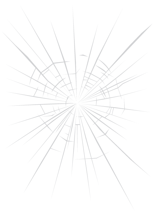 small resolution of broken glass transparent png images stickpng drawing
