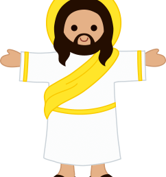 god clipart free christian cliparts download [ 4110 x 5120 Pixel ]
