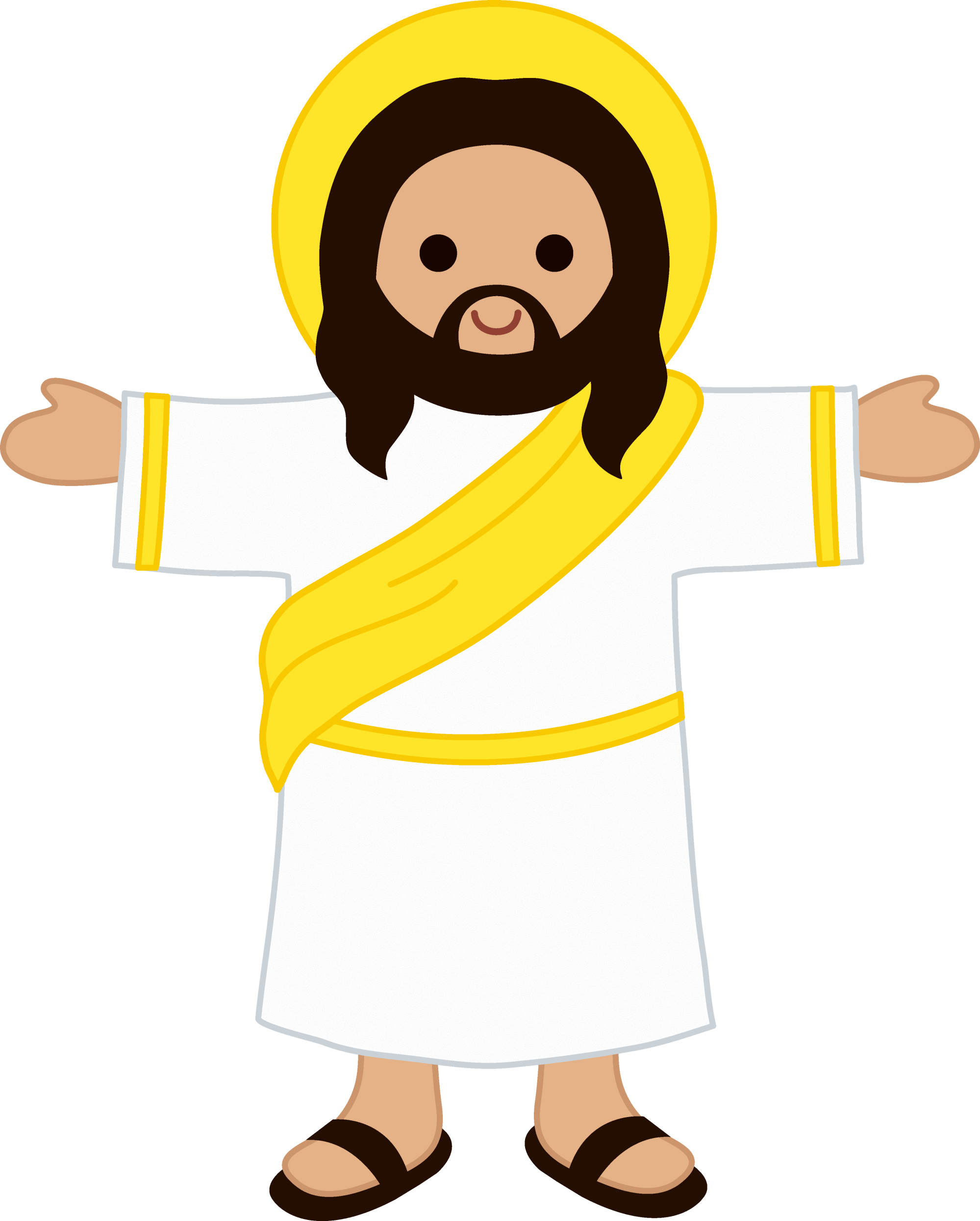 hight resolution of god clipart free christian cliparts download