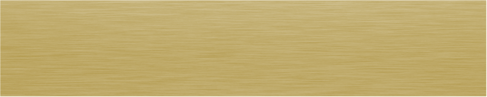 Gold Name Plate Png Picture 666210 Gold Name Plate Png