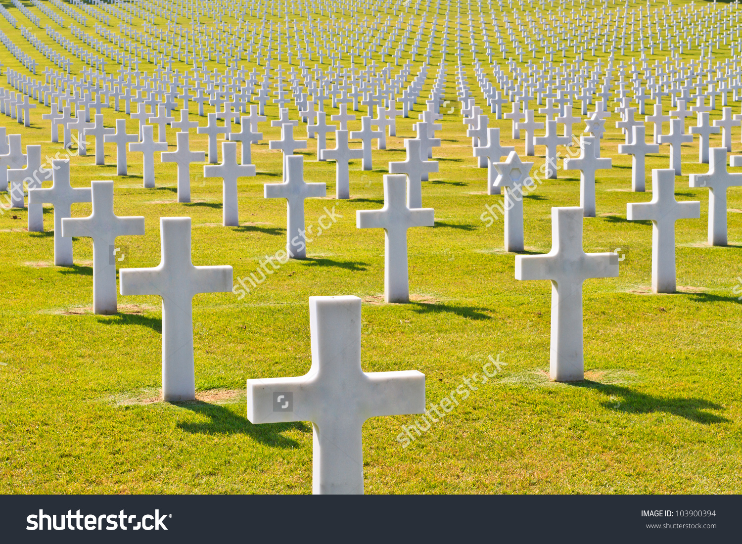 hight resolution of grave clipart cemetery
