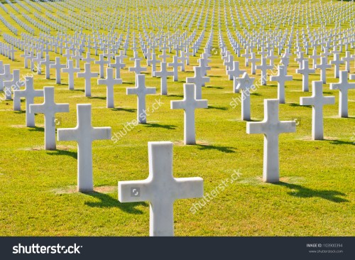 small resolution of grave clipart cemetery
