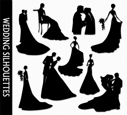 small resolution of groom clipart marriage wedding clip art graphic