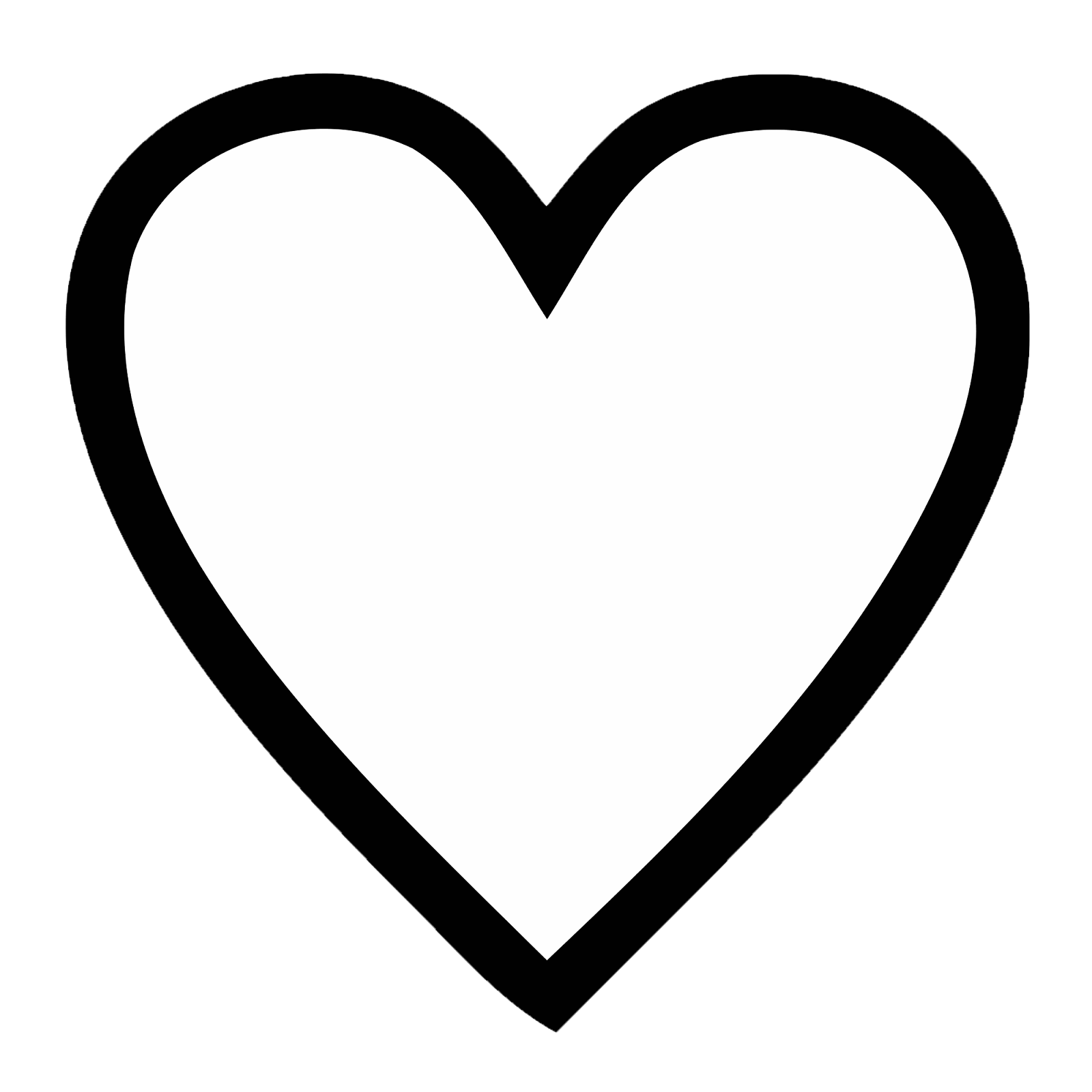 hight resolution of arts drawing heart free hearts download clip