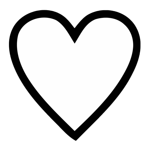 small resolution of arts drawing heart free hearts download clip