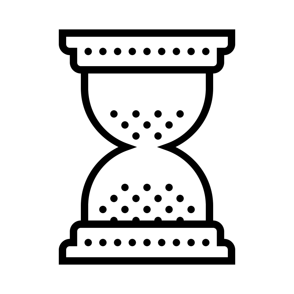 medium resolution of hourglass clipart inevitable png royalty free