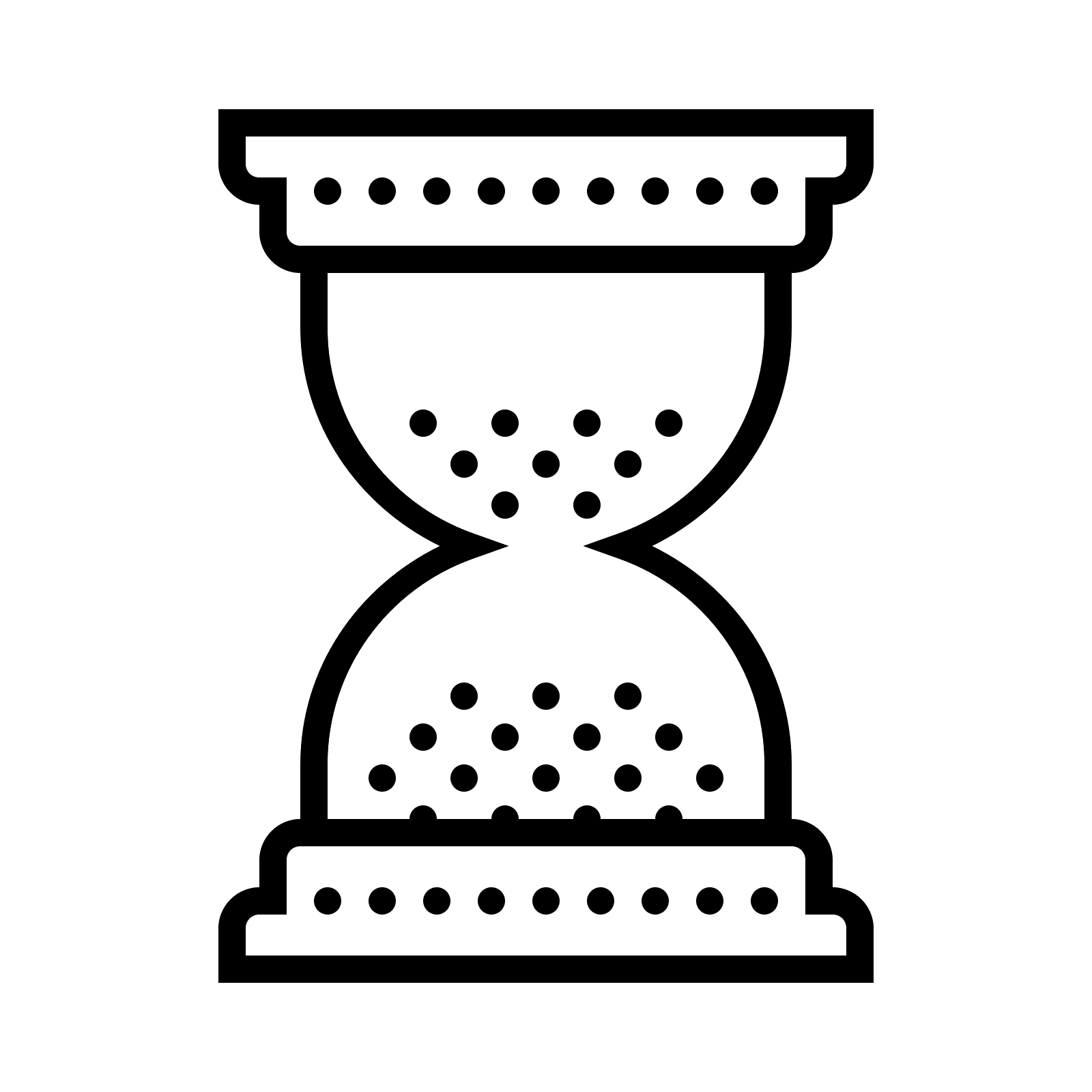 hight resolution of hourglass clipart inevitable png royalty free