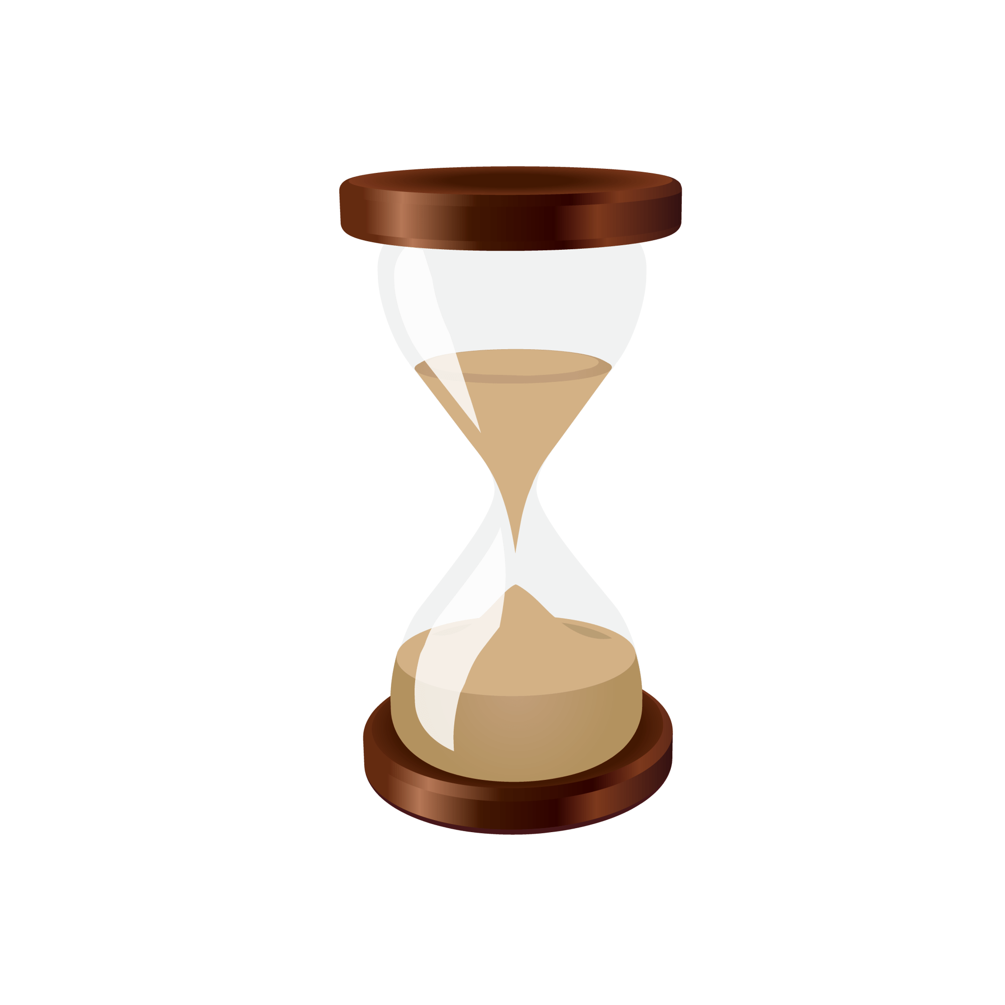hight resolution of hourglass clipart vector sand clock clip arts
