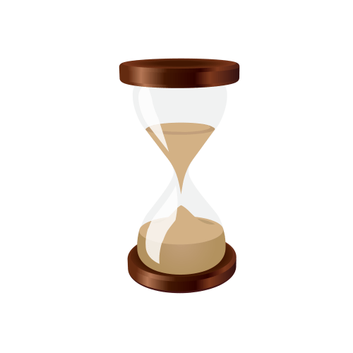 small resolution of hourglass clipart vector sand clock clip arts