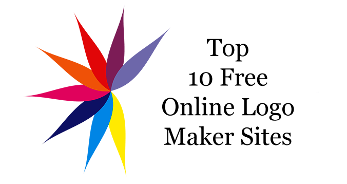 Create Logo Online Free Transparent & PNG Clipart Free Download - YAWD