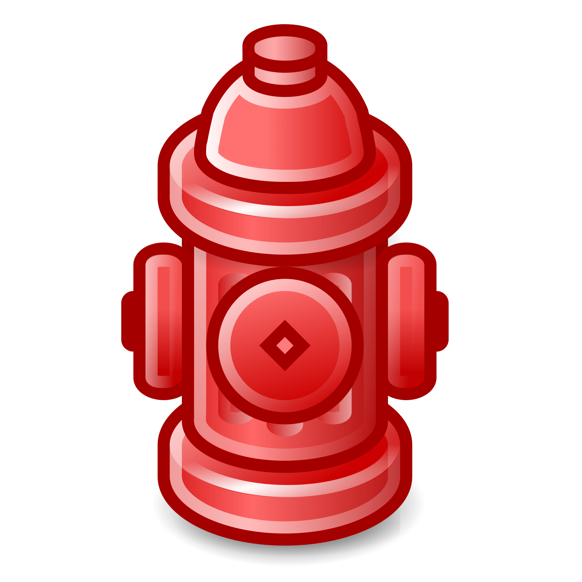 hight resolution of hydrant clipart svg file wikimedia commons open