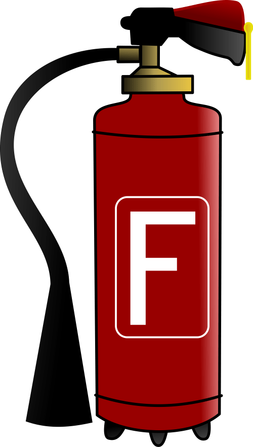 small resolution of hydrant clipart svg file fire extinguisher wikimedia