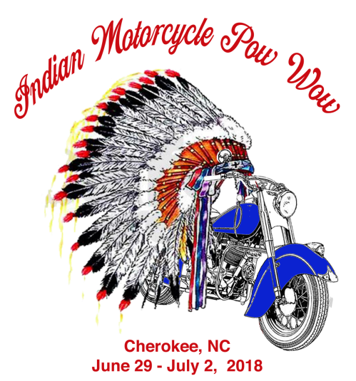 small resolution of indians clipart pow wow tribal thunder indian motorcycle