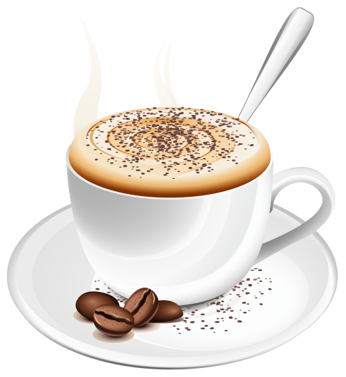 small resolution of coffee png