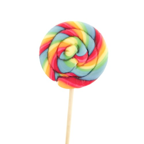 small resolution of lollipop clipart animated peaceful design ideas round