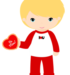 lost vector kid clipart with money banner freeuse [ 900 x 1240 Pixel ]