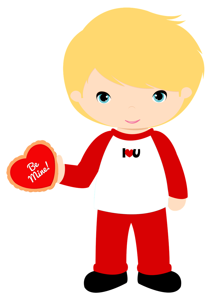 hight resolution of lost vector kid clipart with money banner freeuse
