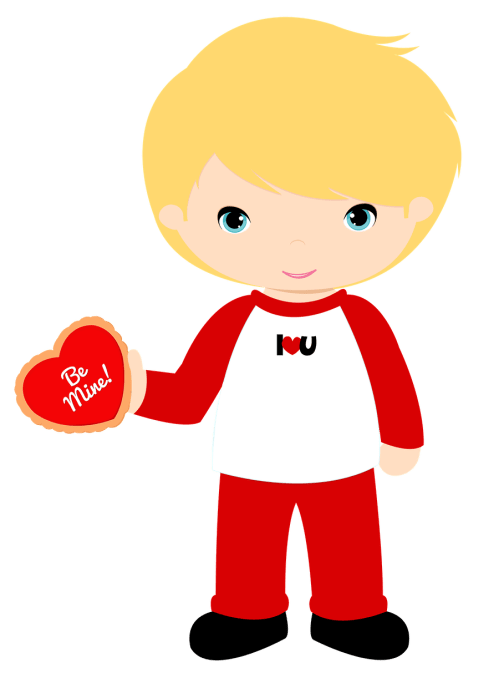 small resolution of lost vector kid clipart with money banner freeuse