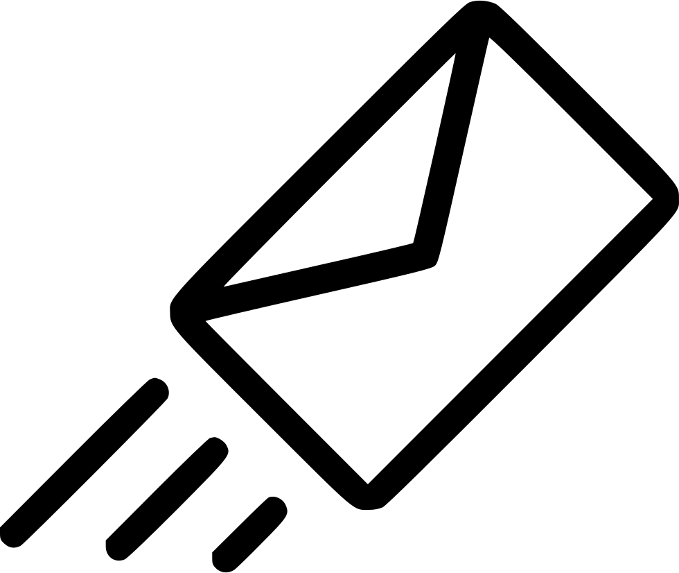 medium resolution of mail svg sent envelope email png icon