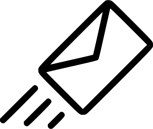 small resolution of mail svg sent envelope email png icon