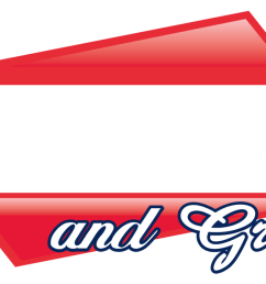 marquee clipart lighted sign office signs vehicle wraps [ 1500 x 695 Pixel ]