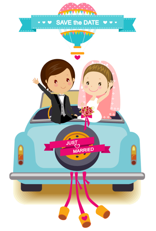 small resolution of marriage clipart mangalyam online wedding invitation video