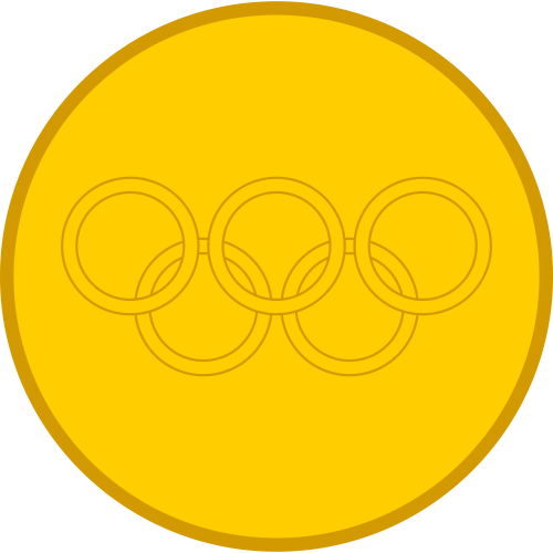 small resolution of medals drawing gold metal file medal svg wikimedia