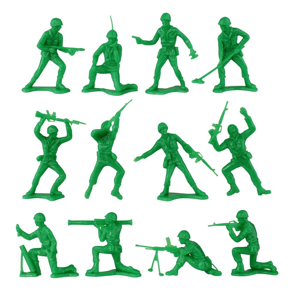 medium resolution of toy soldier silhouette at getdrawings com free for personal use