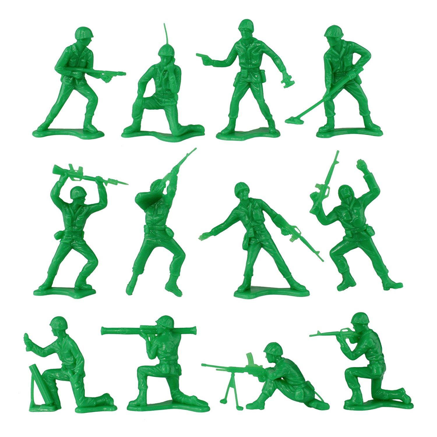 hight resolution of toy soldier silhouette at getdrawings com free for personal use