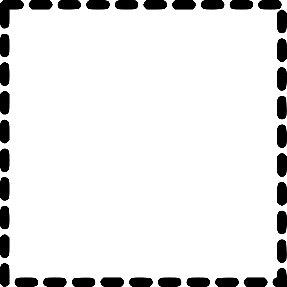 hight resolution of movie marquee png rectangular tool svg icon