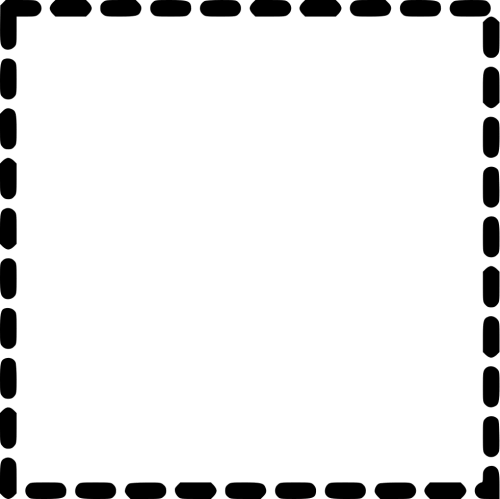 small resolution of movie marquee png rectangular tool svg icon