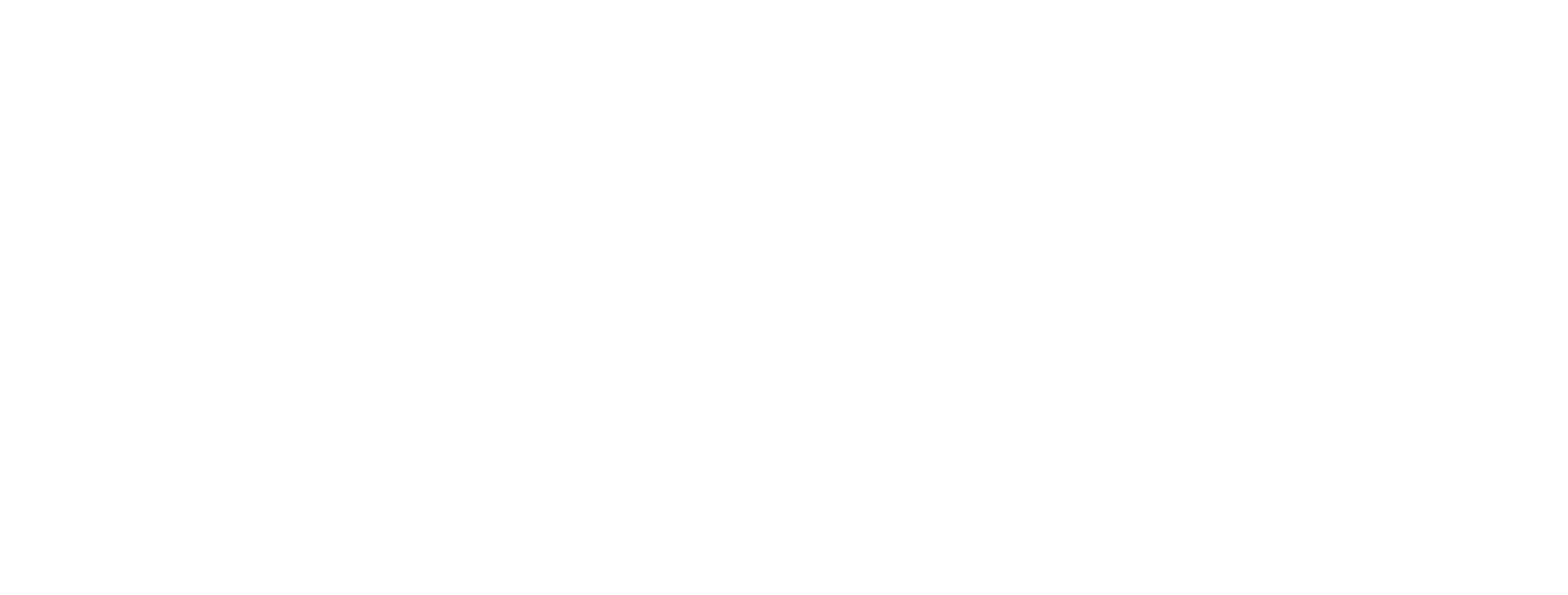 hight resolution of movie theater marquee png schedule flashback cinema