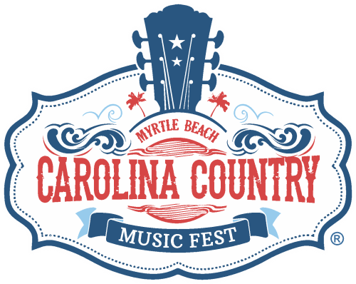small resolution of musical clipart music festival carolina country fest june