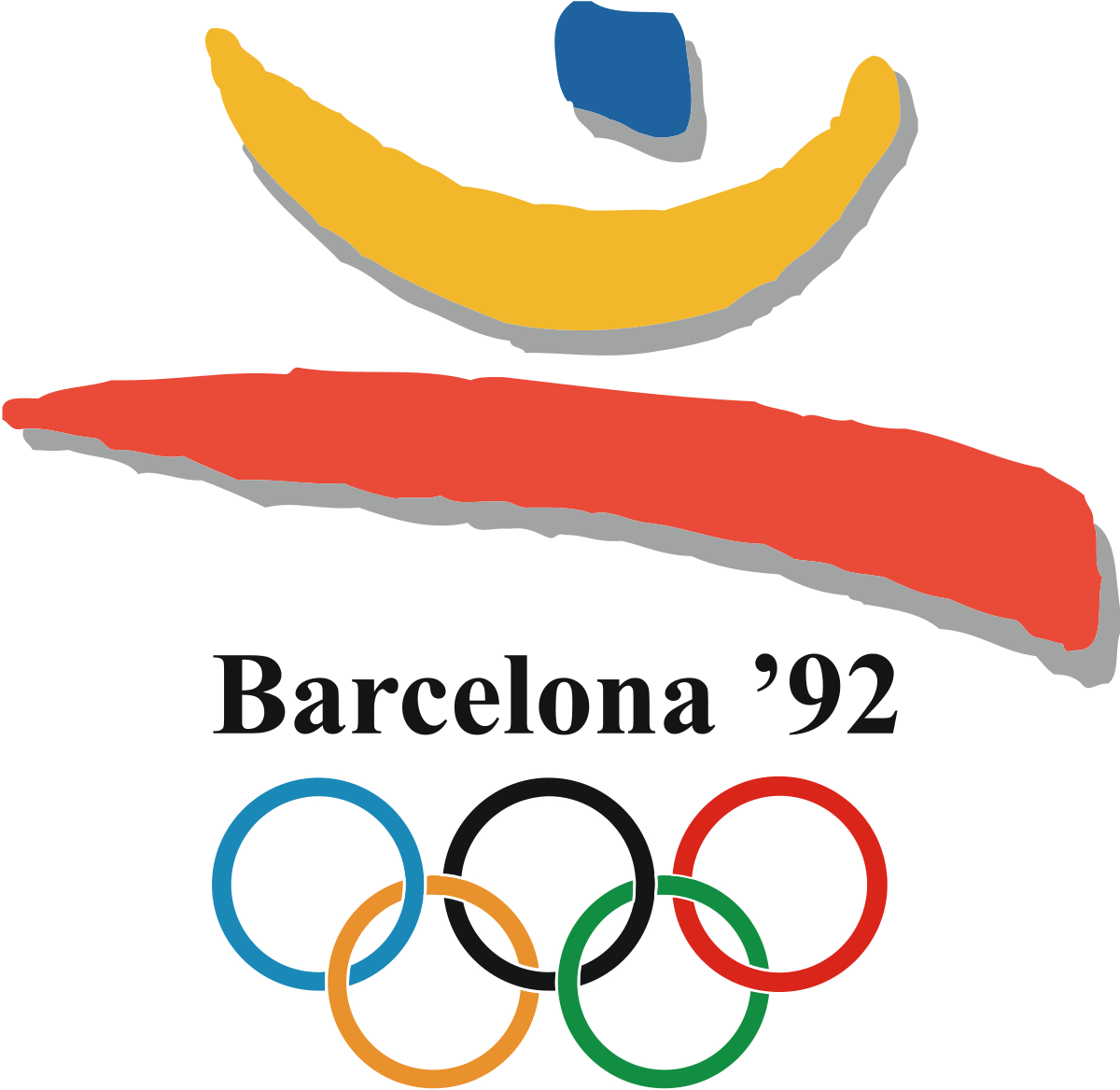 hight resolution of medals drawing olympic medal summer olympics wikipedia