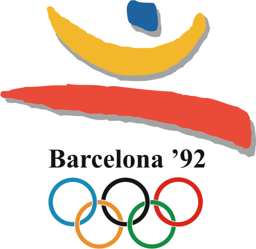 small resolution of medals drawing olympic medal summer olympics wikipedia