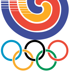 olympics clipart winter thailand summer wikipedia [ 1200 x 1793 Pixel ]