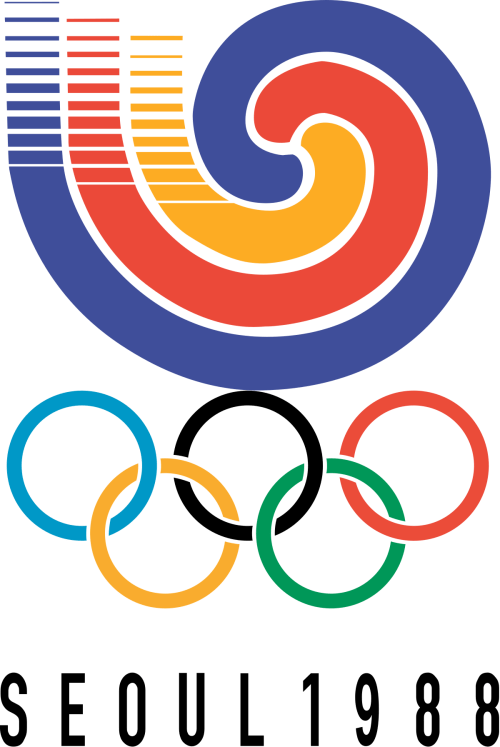 small resolution of olympics clipart winter thailand summer wikipedia