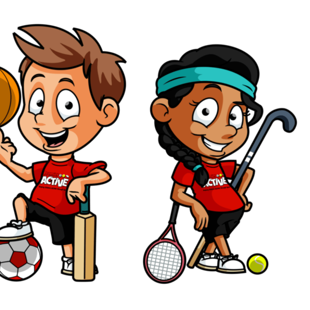 medium resolution of pe clipart cliparts for free