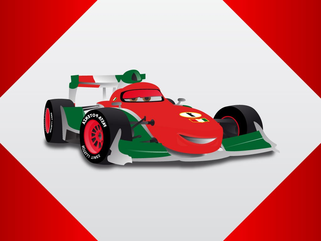 hight resolution of racecar clipart smoke