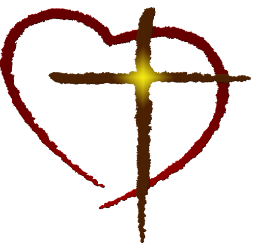 small resolution of resurrection clipart cross at getdrawings com free