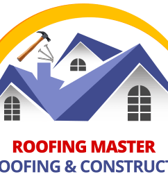 roofing clipart house paint metal contractor buildbest construction [ 2776 x 1334 Pixel ]