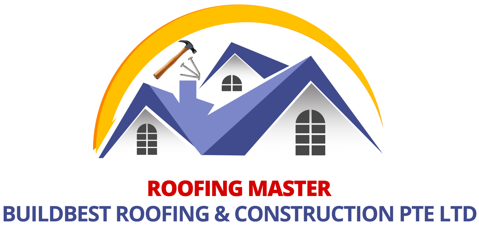 hight resolution of roofing clipart house paint metal contractor buildbest construction
