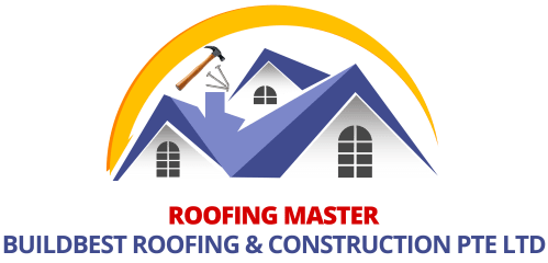 small resolution of roofing clipart house paint metal contractor buildbest construction