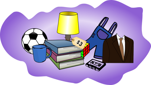 small resolution of sales clipart garage sale flyer free commercial